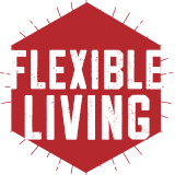 Fall 2017: Flexible Living Commuter Plan